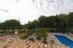 Villa:Flora