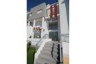 Apartamento Victoria Beach,Appartement moderne et intime  avec piscine communale à Denia, sur la Costa Blanca, Espagne pour 4 personnes...