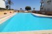 Appartement:Talima apartamento bajo frente piscina