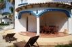 Villa:Villa Molins Acuario