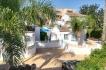 Villa:Villa Molins Escorpio