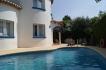 Villa:Villa Molins Piscis