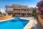 Apartamento Calle Corfu