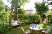 Appartement: Bungalow Residencial Arenal