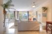 Appartement:Golden Beach 2N