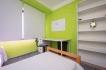 Appartement:LA MONADA