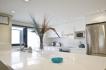 Appartement:Toscana Daniela
