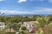 Maison de vacances:Balcon al Mar 6 pax