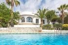 Balcon al Mar 6 pax,Superbe villa modernede3...