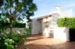 Maison de vacances:Casa Laurel
