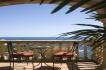 Maison de vacances:Mar  Azul