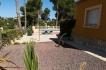 Maison de vacances:Villa Albaricoque
