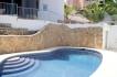 Maison de vacances:Villa Ayora