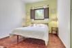 Maison de vacances:Villa Dalia