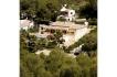 Maison de vacances:Villa Emilia