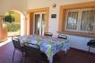 Maison de vacances:Villa Granada