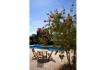 Maison de vacances:Villa Isabel