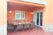 Maison de vacances:Villa Maracuya