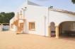 Maison de vacances:Villa Nispero
