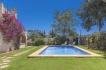 Maison de vacances:Villa Rosa