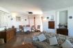 Maison de vacances:Villa Toscamar