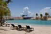 Villa:Baoase Ocean Front Villas