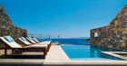 Diamond Villa 300 qm, Elounda peninsula ALL...