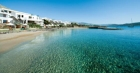 Diamond Villa 86 qm, Elounda peninsula ALL...