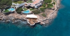 Peninsula Palace, Elounda peninsula ALL...