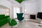Villa Colore, Villa Colore is located...