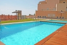 Altea Apartamento Mascarat 4, Beautiful and comfortable...