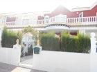 Townhouse Benijofar 23914, UNFURNISHED. WHITE GOODS ONLY....