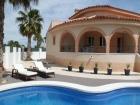 Casa Calida 43125,A superb detached villa...