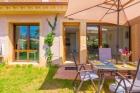 Jardines de Montemar 4 o 6,Beautiful and comfortable...