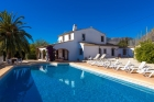 Benissa Villa Colina 2, Holiday home    with...