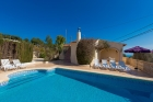 Benissa Villa Iverene 4, Large holiday home for...