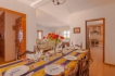 Holiday home: Benissa Villa Romani 4