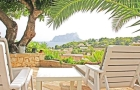 Benissa Villa Repos 2, Beautiful villa for...