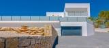 Villa:Magraner 8