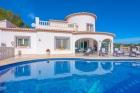 Sandal 6,Wonderful villa with...