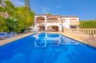 Sonrisas 6,Beautiful villa with...