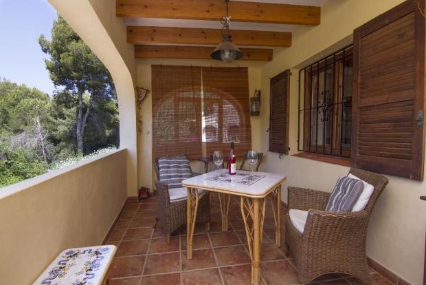 Villa Rona