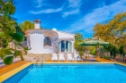 Zen 6 o 7,Cheerful villa with...