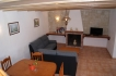 Holiday home:ALCAZAR 3011