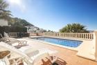 Casa Bonita,Modern 3 bedroom villa...