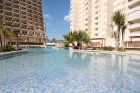 Apolo 16 1 15 70, Holiday rental apartment...