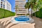 Apolo 19 8 34L, Holiday rental apartment...