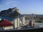 Calpe Apartamento Coral Beach 2, Apartment    with communal...