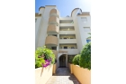 Calpe Apartamento Marenostrum 2, Comfortable apartment...