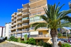 Calpe Apartamento Vistamar 2, Apartment   in Calpe,...